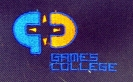 Games College